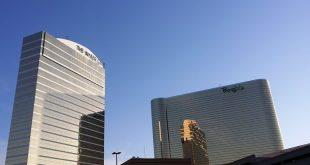 Borgata 310x165 - Das Borgata Hotel Casino & Spa von Atlantic City