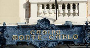 Casino Monte Carlo 310x165 - Das Casino Monte Carlo – Eine der ältesten Spielbanken der Welt