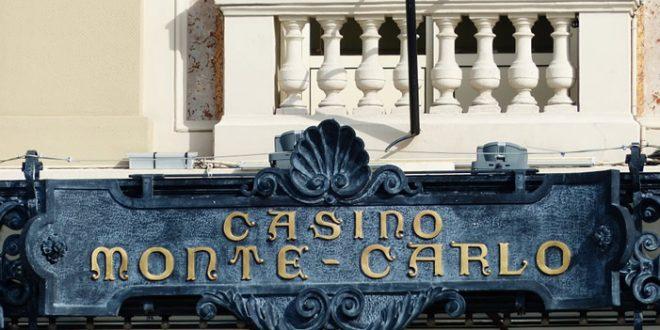 Casino Monte Carlo 660x330 - Das Casino Monte Carlo – Eine der ältesten Spielbanken der Welt