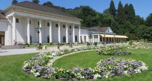 Baden Baden Casino 310x165 - Casino Baden-Baden – Spielspaß in Deutschland