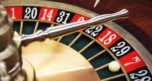 Roulette 310x165 - Unabhängige Glücksspiel-Behörde in Österreich gefordert