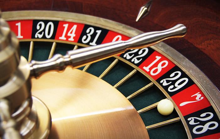 Unabhängige Glücksspiel-Behörde in Österreich gefordert
