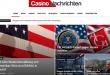 Casino Nachrichten 110x75 - Glücksspiel: Die Möglichkeit auf einen Schlag reich zu werden
