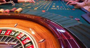 Roulettetische 310x165 - Roulette: Ein Glücksspiel mit langer Tradition