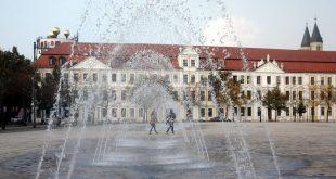 Magdeburg Kirchplatz 310x165 - Neues Casino in Magdeburg