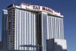 Trump Taj Mahal 110x75 - Rien ne va plus – Trump Taj Mahal geschlossen