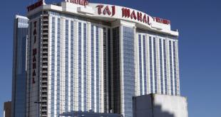 Trump Taj Mahal 310x165 - Rien ne va plus – Trump Taj Mahal geschlossen