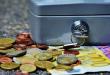 bezahlen 110x75 - Sicher einzahlen in einem Onlinecasino
