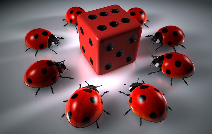The Kindred Group: Ein führender Player der Glücksspielbranche
