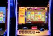 Spielautomat 110x75 - Spielautomaten: der neue Trend im Internet