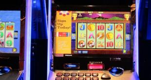 Spielautomat 310x165 - Spielautomaten: der neue Trend im Internet