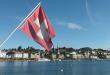 Schweizer Casinos 110x75 - 2016 hat sich der Umsatz der Schweizer Spielbanken stabilisiert