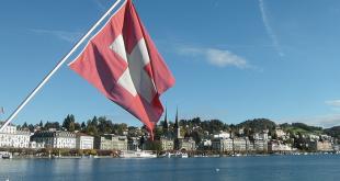 Schweizer Casinos 310x165 - 2016 hat sich der Umsatz der Schweizer Spielbanken stabilisiert
