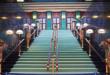 Online Casino 110x75 - Online Casino: die digitale Version des Glücksspiels