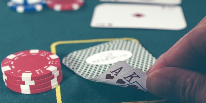 Full Tilt Poker 660x330 - Full Tilt Poker floriert nach PokerStars Übernahme