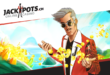 Jackpots 110x75 - Mobile Online Casinos immer beliebter