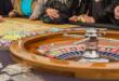 Roulette 110x75 - Roulette: Das Spiel der Könige