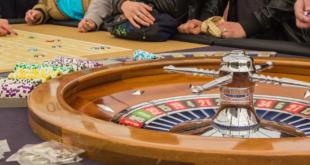 Roulette 310x165 - Roulette: Das Spiel der Könige