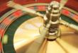 Abzocke 110x75 - Achtung vor Abzocke im Online Casino