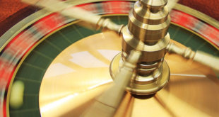 Abzocke 310x165 - Achtung vor Abzocke im Online Casino