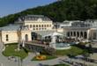 Casino Baden Oesterreich 110x75 - Das Glücksspiel boomt in der DACH-Region