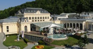 Casino Baden Oesterreich 310x165 - Das Glücksspiel boomt in der DACH-Region