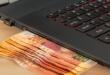 online bezahlen 110x75 - PayPal hat sich vom deutschen Glücksspielmarkt zurückgezogen