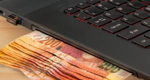 online bezahlen 310x165 - PayPal hat sich vom deutschen Glücksspielmarkt zurückgezogen