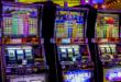 slots 110x75 - Mobile Casinos – sie gehören heute zum guten Ton der Casino-Anbieter