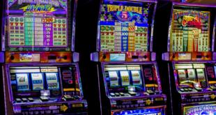 slots 310x165 - Mobile Casinos – sie gehören heute zum guten Ton der Casino-Anbieter