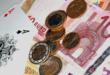 Casino und Geld 110x75 - Online Casinos – wohin geht die Reise?