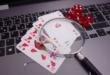 Onlince Casino unter der Lupe 110x75 - Tipps und Tricks fürs Online Casino