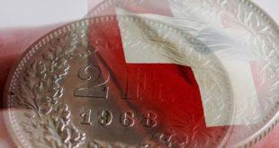 Schweizer Casino 310x165 - Das Glücksspielgesetz in der Schweiz – ein kontroverses Thema