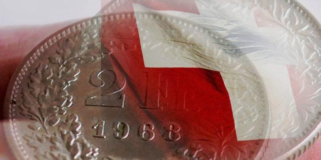 Schweizer Casino 660x330 - Das Glücksspielgesetz in der Schweiz – ein kontroverses Thema