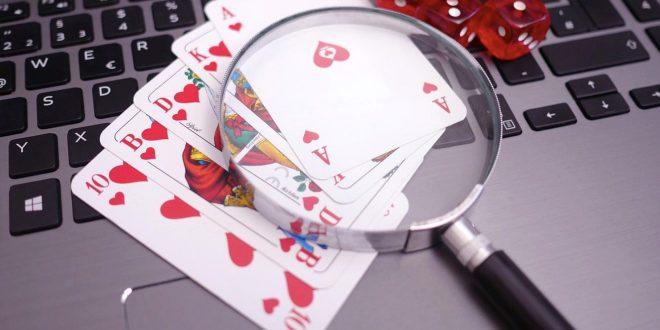 Online-Casinos schnell und ohne Recherche finden