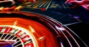 Online Roulette – den Casino Klassiker kostenlos spielen